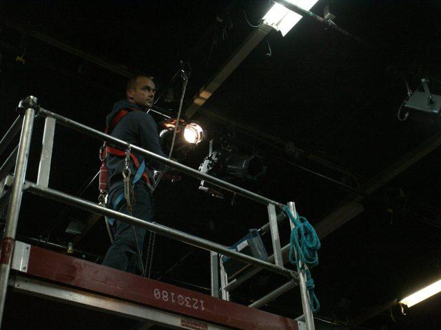 Workshop Lichttechniek in september_1