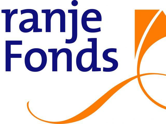 Oranje Fonds doneert 30.000 euro aan Theater De Garage_1