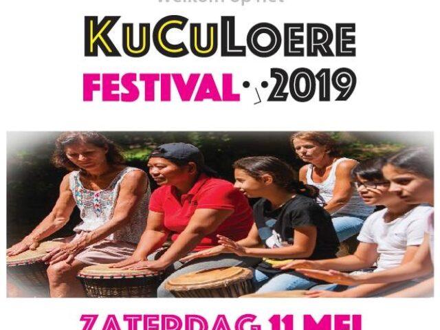 KuCuLoere festival 11 mei_1