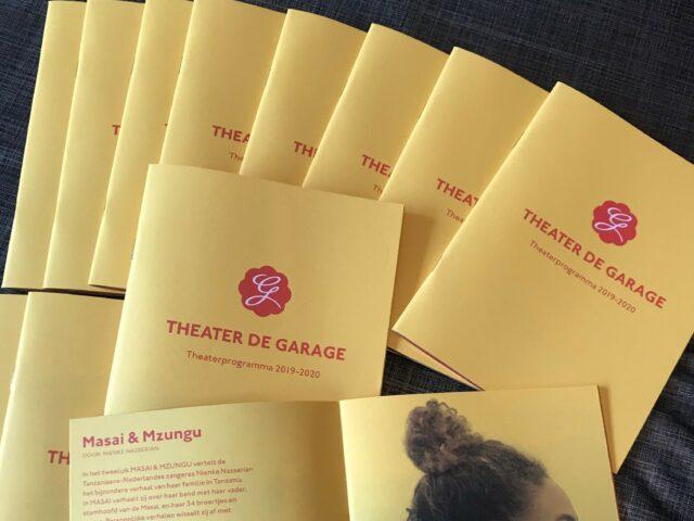 Theaterprogramma/abonnement 2019-2020_1